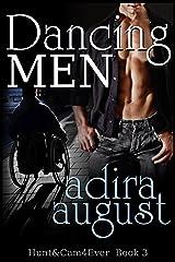 Dancing Men: Hunter Dane Investigation 2 (Hunt&Cam4Ever Book 3) Kindle Edition