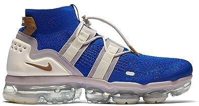 761bbb3647b79 Nike Air Vapormax FK Utility Chaussures de Gymnastique Homme  Amazon ...