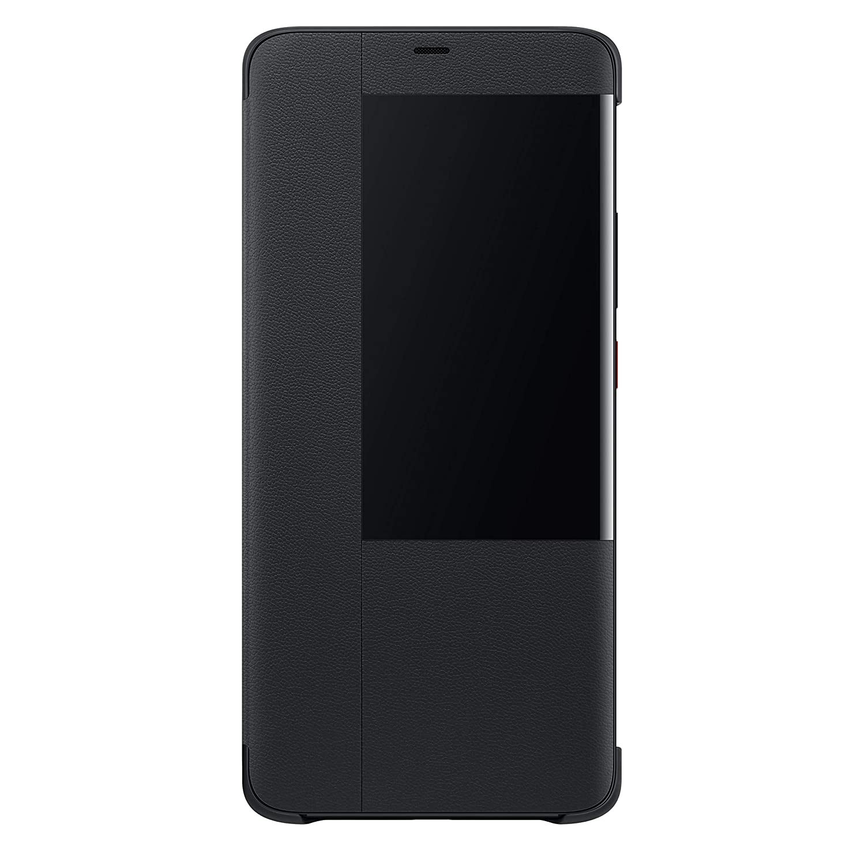 passend f/ür Mate 20 Huawei 51992605 Smart Flip View Cover Blue