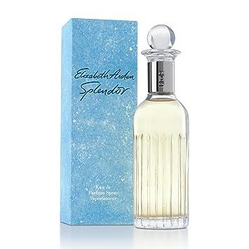 Amazoncom Elizabeth Arden Splendor Eau De Parfum Spray for