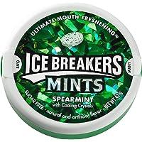 Ice Breaker Mints Spearmint - 42 g