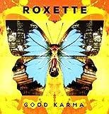 Good Karma [Vinilo]
