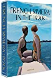 The French Riviera (Slipcased): In the 1920's (Legends)