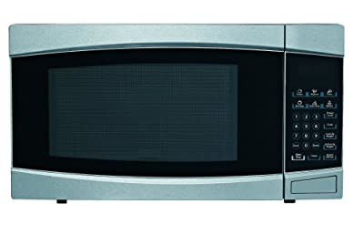 RCA RMW1414 Small Microwave Review