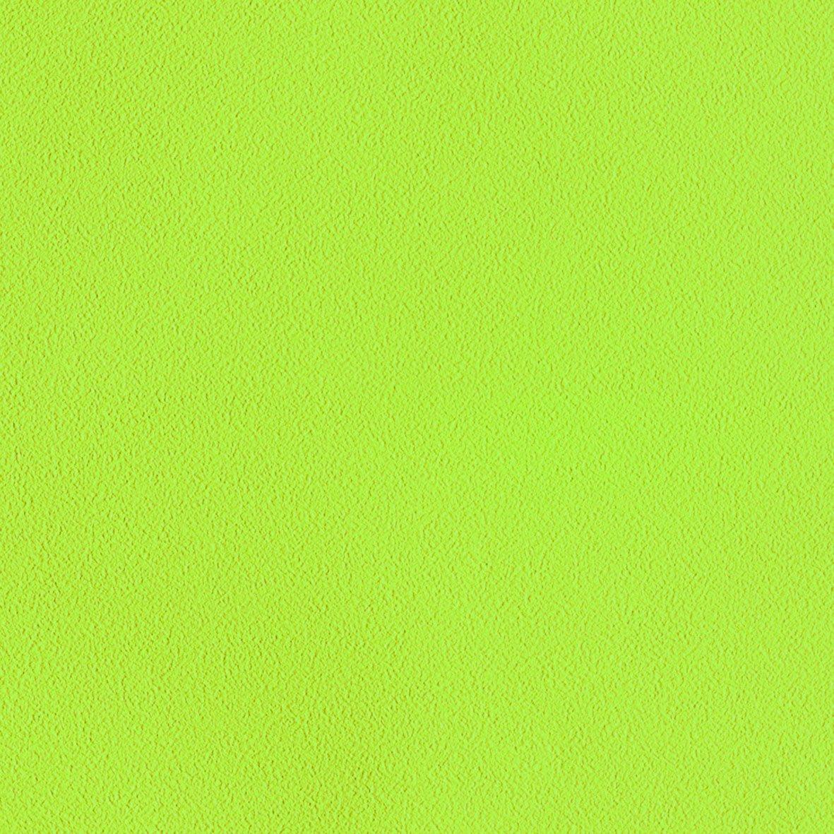 リリカラ 壁紙21m シンフル 無地 ピンク LL-8729 B01N90OE86 21m,ピンク1