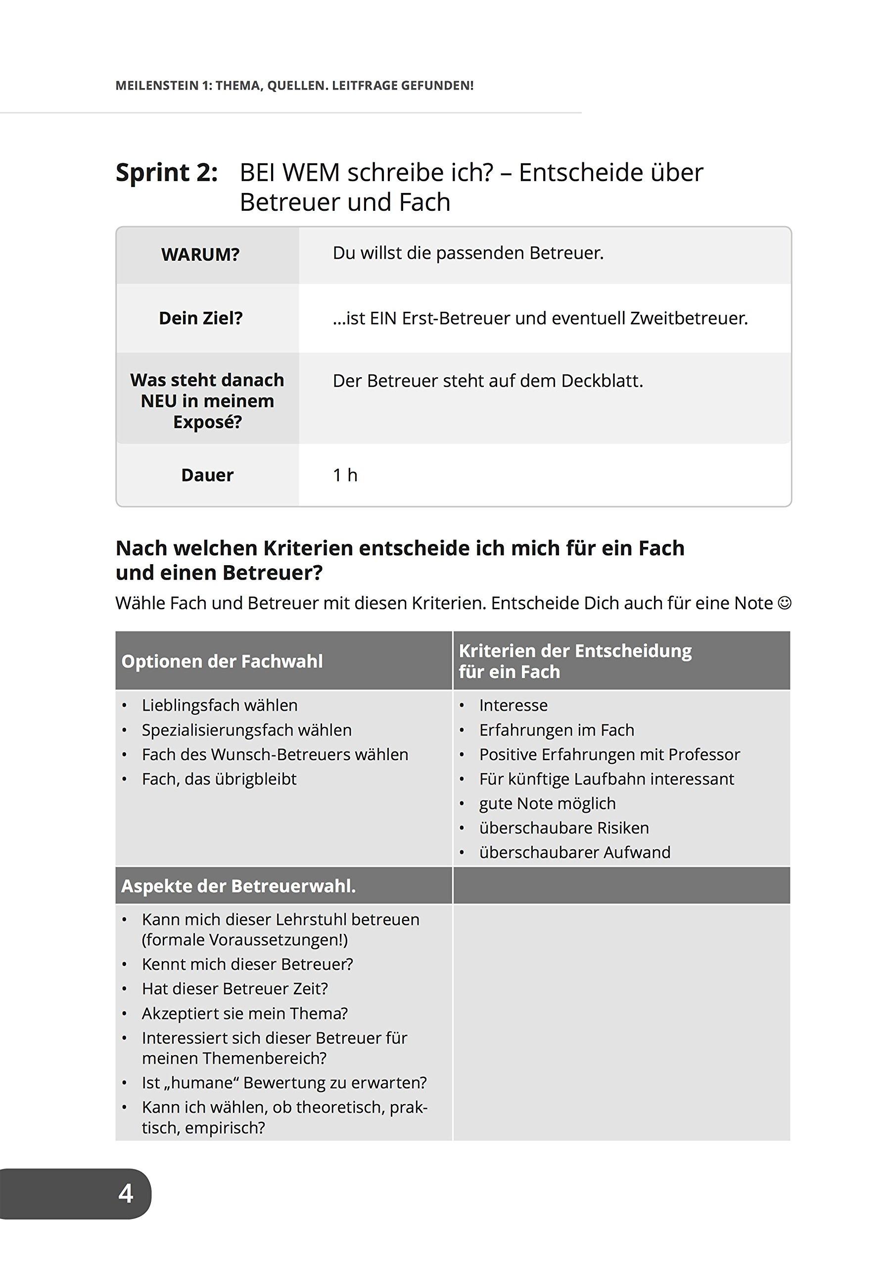 thesis abc gutscheincode