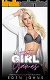 Hot Girl Games