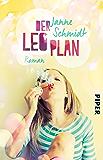 Der Leo Plan: Roman