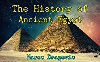 The History Of Ancient Egypt: History For Kids