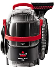 BISSELL Spotclean Pro - portable
