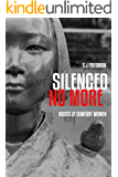 Silenced No More: Voices of 'Comfort Women'