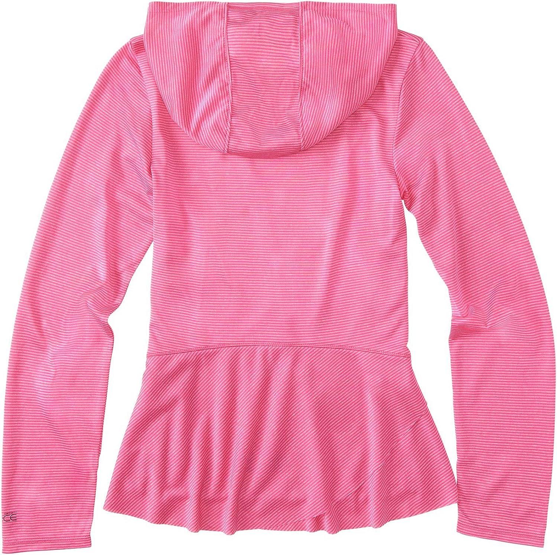 Carhartt Girls Long Sleeve Sweatshirt