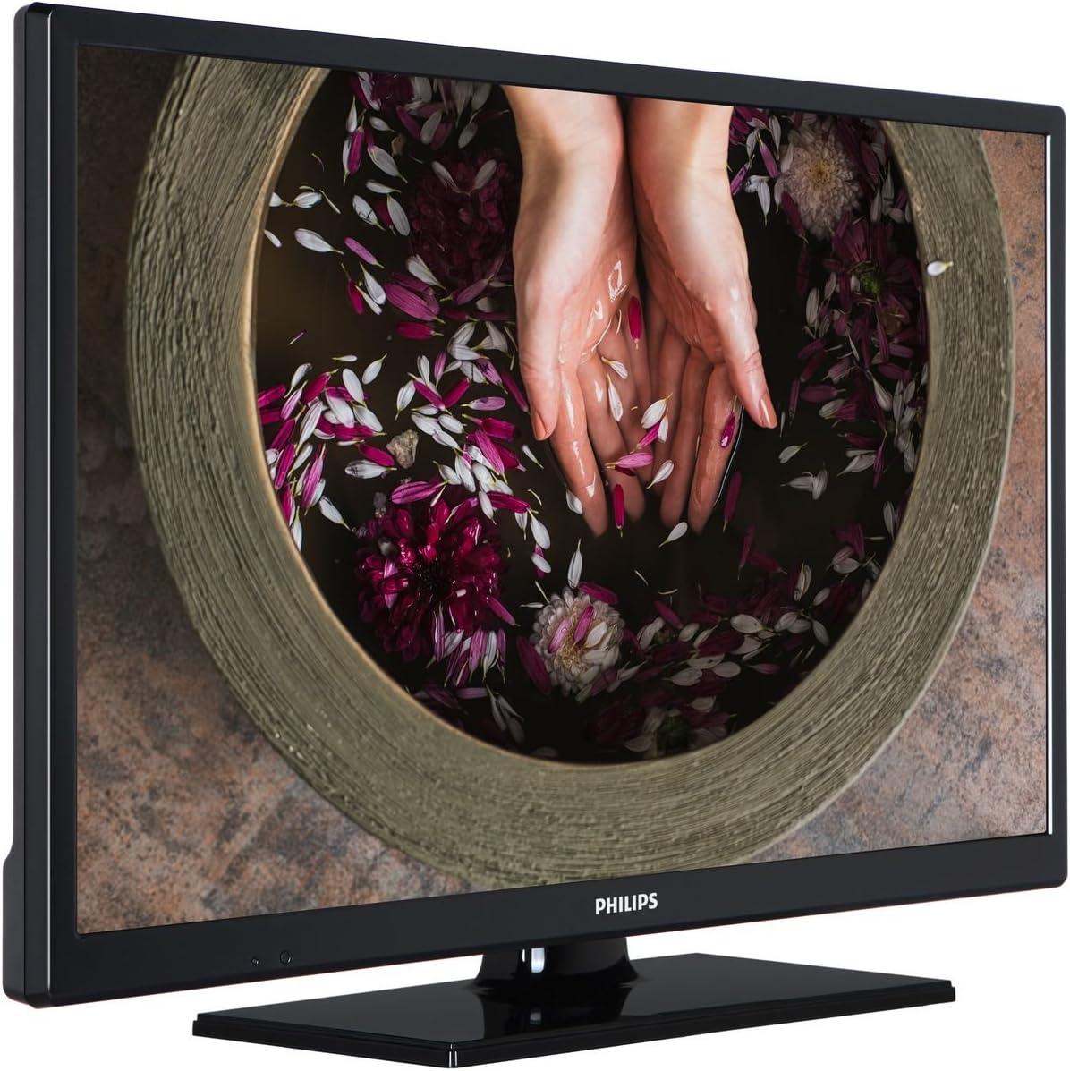 24 TV HOTEL GAMA MEDIA SUITE: Philips: Amazon.es: Electrónica