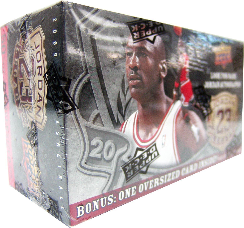 Collections Cartes de basketball Planche de 9 cartes
