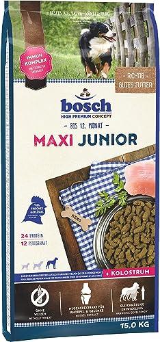 Bosch-HPC-Maxi-Junior-Hundetrockenfutter