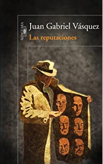 La forma de las ruinas / The Shape of Ruins (Spanish Edition ...
