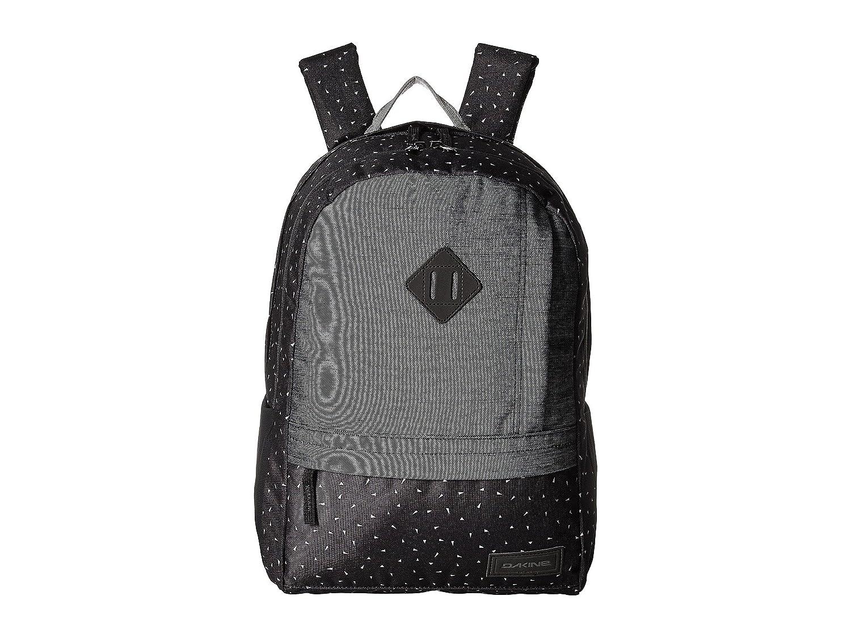 [ダカイン] レディース バックパックリュックサック Byron Backpack 22L [並行輸入品] No-Size  B07DVDV51N
