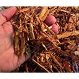 Mighty 109 Natural Cedar Mulch