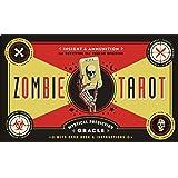 Zombie Tarot, The