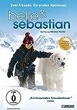 Belle & Sebastian - Winteredition