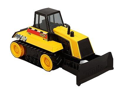 Tonka Construction Toys For Boys : Tonka trucks boy toys baby boys nursery art children s by