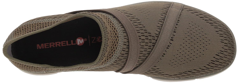 343ca22f068 ... Merrell Women s Zoe Zoe Zoe Sojourn E-Mesh Q2 Sneaker B078NHJZNL 9.5 M  US