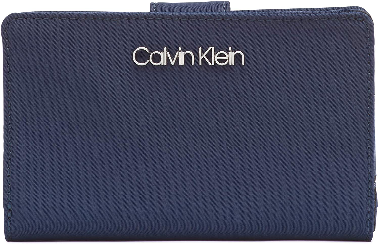 Calvin Klein Key Item Nylon...