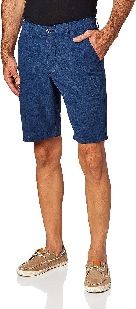 uhlsport Score Track Pants Shorts Mixte