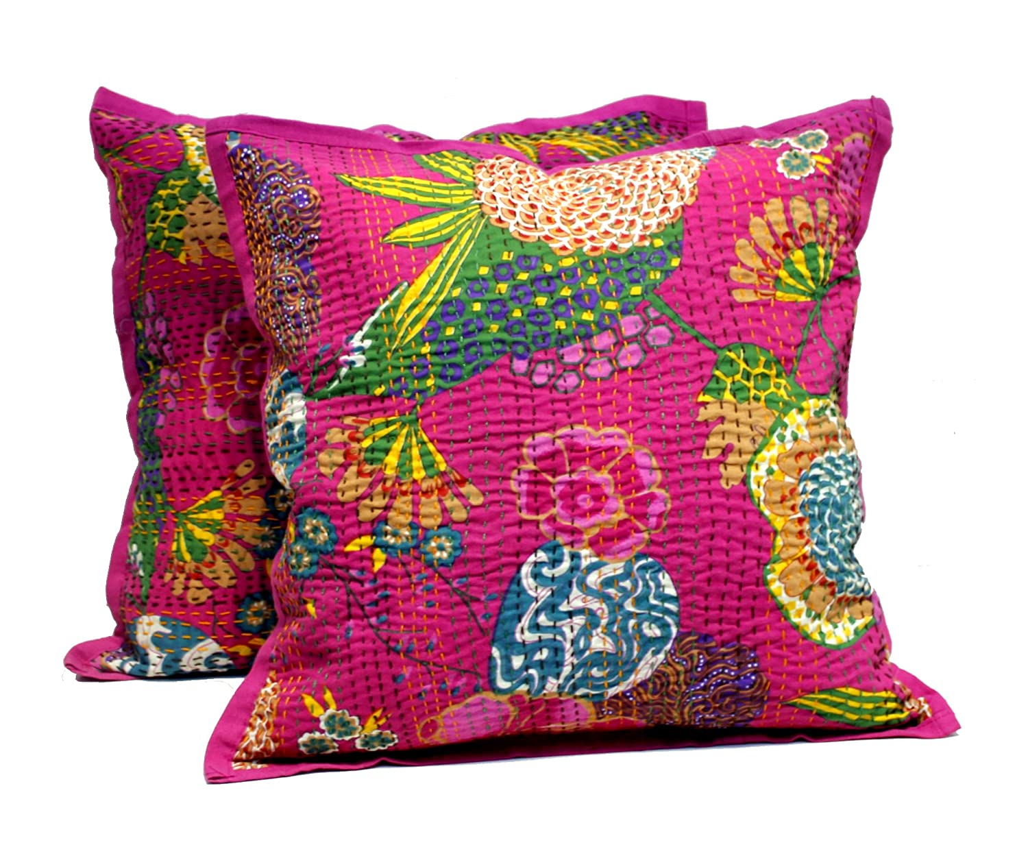cushion coversfor mother's day