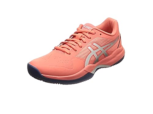 ASICS Gel-Game 7 Clay/OC, Zapatos de Tenis para Mujer: Amazon ...