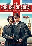 A Very English Scandal – Season 1 [2018]