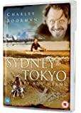 Charley Boorman: Sydney to Tokyo by Any Means [UK Import]