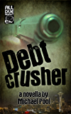 Debt Crusher