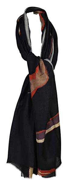 Petrusse - Etole homme femme Dingui anthracite  Amazon.fr  Vêtements et  accessoires 27689b564f20