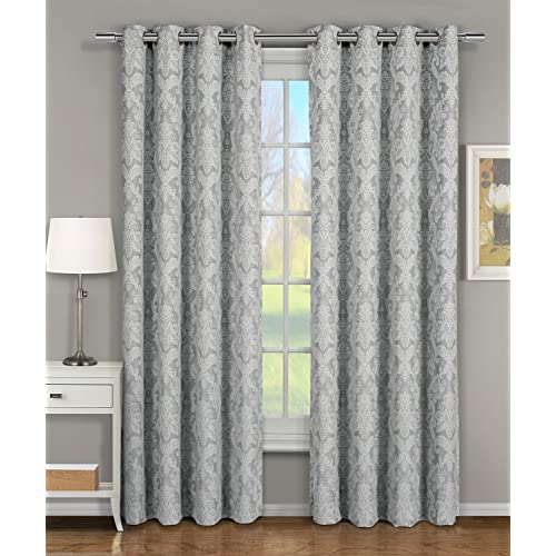 120 inches long curtains. Black Bedroom Furniture Sets. Home Design Ideas