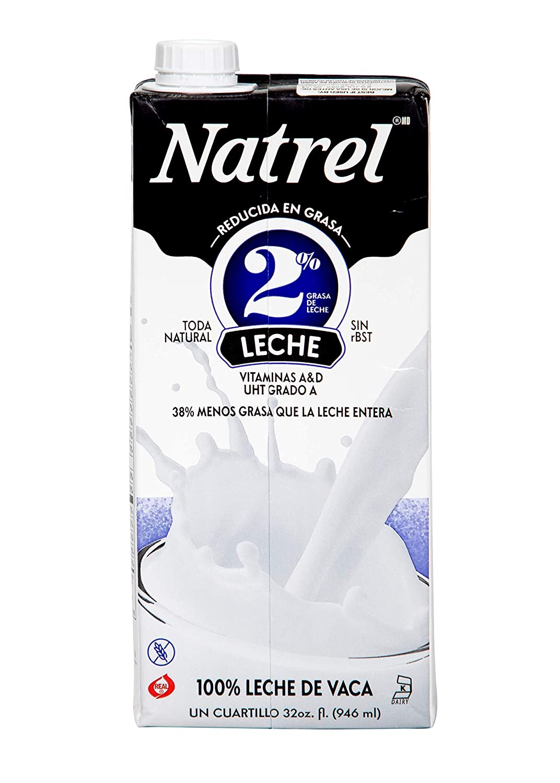 Natrel | 2% Milk