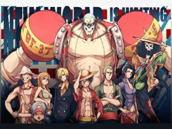 4388b6f82505 Athah Designs brook-one-piece-franky-one-piece-monkey-d-luffy-nami ...