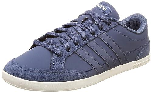 adidas | adidas Caflaire Shoes Men's | Men's adidas Shoes