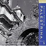 Palestrina: Musica Sacra, Vol.5