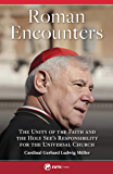 Roman Encounters