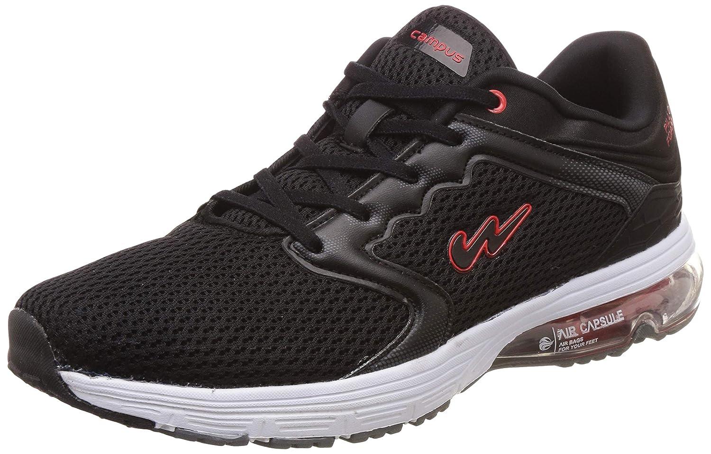 Buy Campus Men's Streme Running Shoes