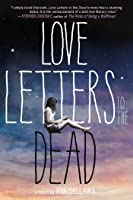 Love Letters To The