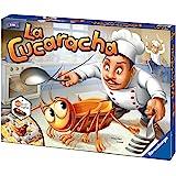 Ravensburger 22228 - La Cucaracha