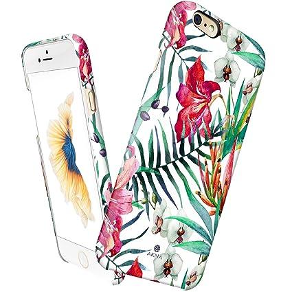 coque iphone 6 bali
