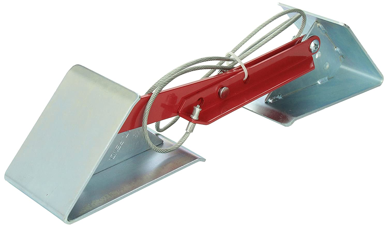 Equal-i-zer 84004150 One-Step XL Wheel Chock