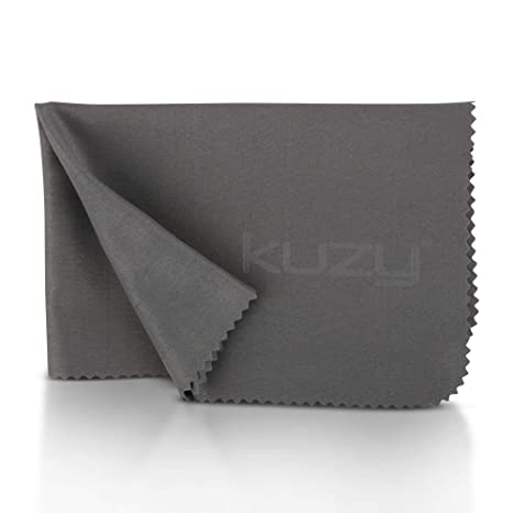 Amazon.com: Kuzy - Gamuza de microfibra para teclado de ...