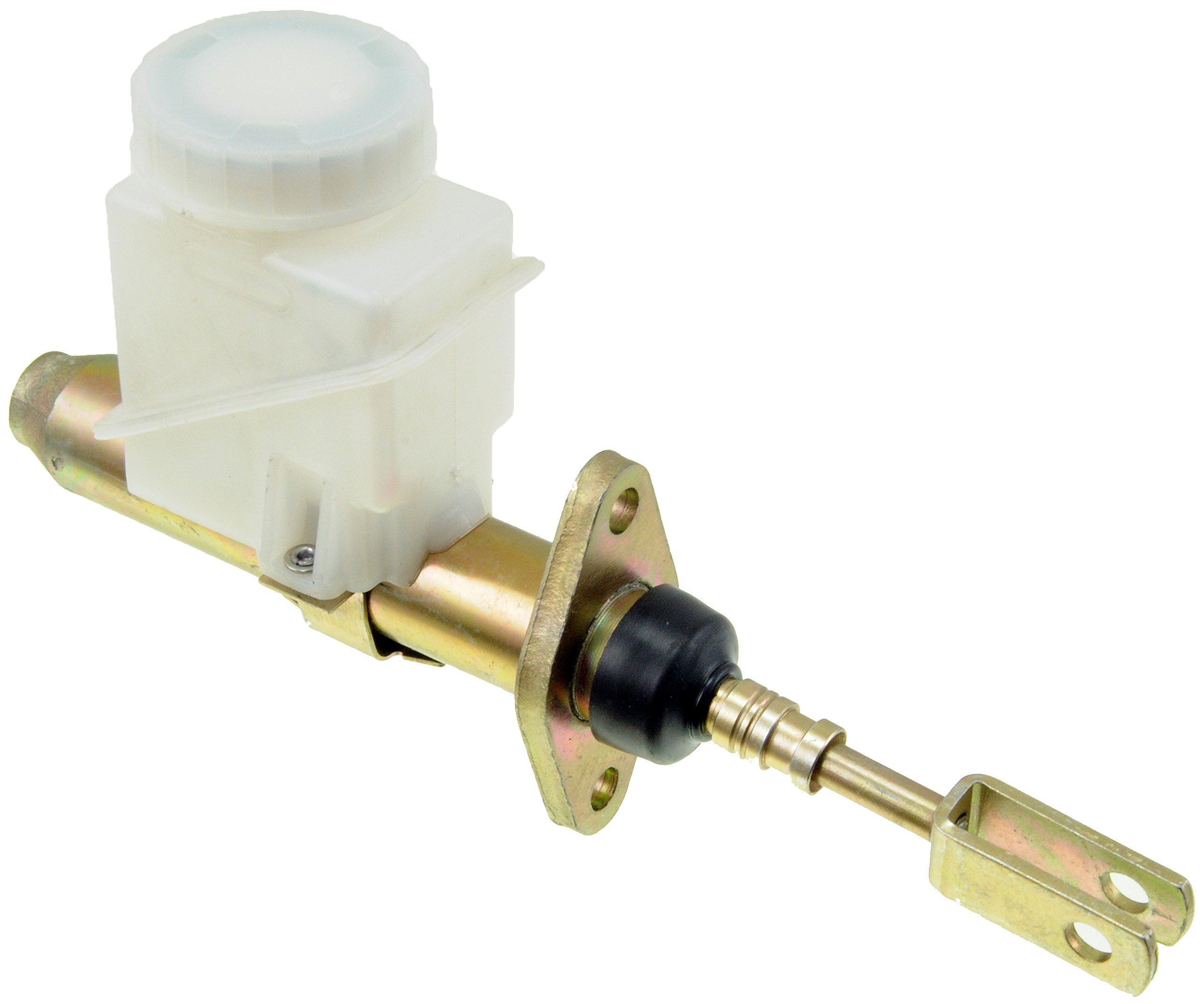 Dorman CM640075 Clutch Master Cylinder