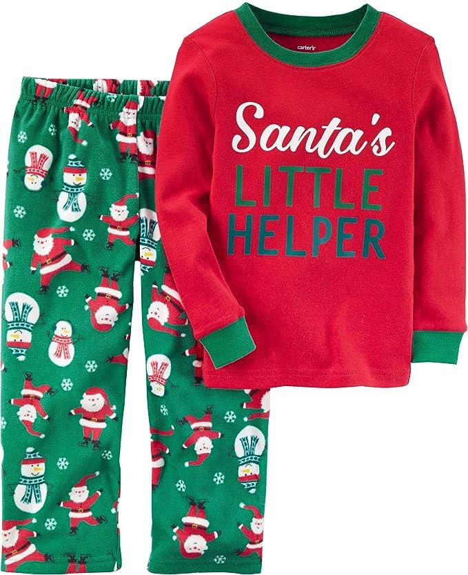41aef380a Amazon.com  Carter s Baby Boys  2 Pc Cotton 321g217  Clothing