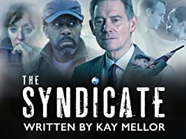 The Syndicate - Series 3