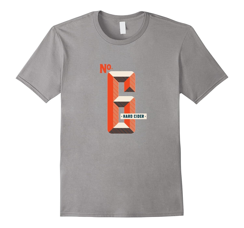 6 Cider t-Shirt-FL